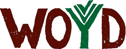 WOYD Logo